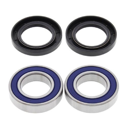 Polaris Sportsman 90 01-03  Rear Wheel Bearing Kit